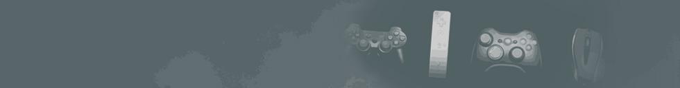 GamesCraft